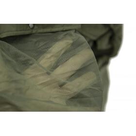 Carinthia Tropen Sac de couchage M, olive